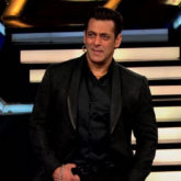 Bigg Boss 13 will not get an extension; to conclude on this date