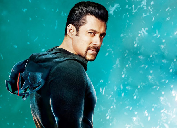 Eid 2020 is already booked by Salman Khan, since his next film Radhe: Your Most Wanted Bhai is coming out on that day. But we can already tell you that 2021 is also going to be a smashing year for him. A few days back, he announced his forthcoming film Kabhi Eid Kabhi Diwali, which releases on Eid 2021. We have now learned that Kick 2 is also slated to release on 2021, and will come out in December. Director Sajid Nadiadwala, in a recent interview, revealed that he was working on the screenplay. He is in the process of finishing it and the makers plan to release the film in December 2021. Grand news, right? Nadiadwala also revealed that he started writing Kabhi Eid Kabhi Diwali way before Kick 2, and was excited to reunite with Salman after six long years. Kabhi Eid Kabhi Diwali will be directed by Housefull 4 director Farhad Samji. The makers are yet to lock a female lead for the film. Kick, which was also directed by Nadiadwala, and starred Jacqueline Fernandez alongside Salman.
