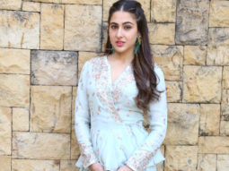 Sara Ali Khan STALKS this actor on social media, and it is not Kartik Aaryan!