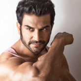 Sharad Kelkar replaces Rana Daggubati in Ajay Devgn starrer Bhuj: The Pride of India