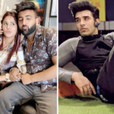 Bigg Boss 13 comes to an end in three weeks. Just when we thought that the housemates were trying to mend things and end the show on a peaceful note, here's a massive fight between Shehnaaz Gill's brother Shehbaz, and Paras Chhabra. It all began when Mahira Sharma and Vishal Aditya Singh's brother got into an argument after Mahira warned him to not damage stuff that belongs to the Bigg Boss house. We soon see Paras joining the tiff, which makes it worse. Shehbaz, who also joins in, calls Paras 'Mahira Ka Bambu'. He also tells him that he should be ashamed of borrowing money from a female. This irks Mahira to no end, and she starts screaming at both Shehbaz and Shehnaaz. Phew! One can already assume that a chaos awaits us in the episode! The house is presently jam-packed as apart from contestants, Vikas Gupta, Shefali Jariwala and Shehbaz Gill are also in there, cheering for their respective favourites. And the more people, the bigger a chaos! Check this space to find out how the next episodes unfold.