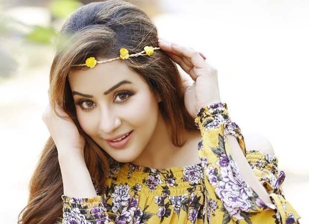 Bigg Boss 11 winner Shilpa Shinde says is totally scripted, blames makers for taking advantage of contestants for TRP