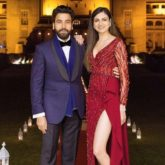 Former Miss India Universe Simran Kaur Mundi to take the wedding vows on 31st January