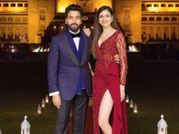 Former Miss India Universe Simran Kaur Mundi to take the wedding vows on 31st January