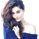 Taapsee Pannu says she and Mithali Raj have the same approach towards life