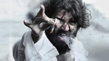 World Famous Lover Teaser: Vijay Deverakonda's love exploration theme reminds netizens of Arjun Reddy