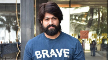 On superstar Yash's birthday, fans to cut a 5000-kg cake