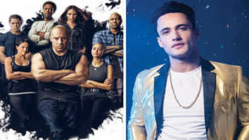 A cryptic tweet from the official Fast and Furious 9 account has led fans to think that Asim Riaz will be a part of the film