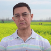 Aamir Khan urges Chinese fans to take precautions amid Coronavirus outbreak