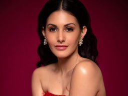 Amyra Dastur bags a role in Farhan Akhtar and Ritesh Sidhwani's next production venture, Dongri To Dubai