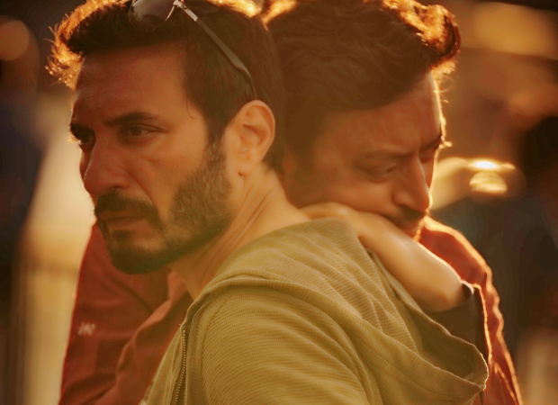 Angrezi Medium director Homi Adajania waited for a whole year for Irrfan; he says there was no alternative to him