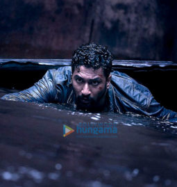 Movie Stills Of The Movie BHOOT: Part One - The Haunted Ship