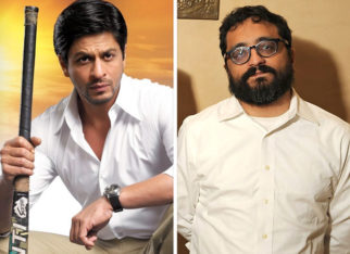 BREAKING Chak De India director Shimit Amin to make a COMEBACK with a YRF production!