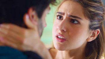 Box Office Love Aaj Kal Day 5 in overseas