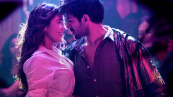 Box Office Prediction - Love Aaj Kal aims for 10-12 crores opening