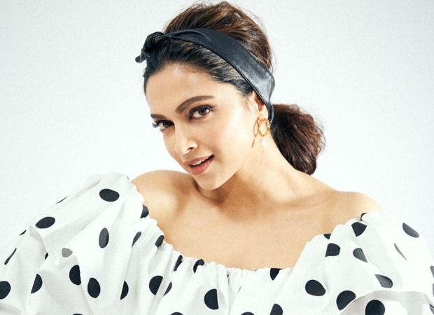 Deepika Padukone reveals why she chose The Intern adaptation as her next production