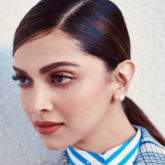 Deepika Padukone says that she is able to collaborate with iconic brands due to her journey of authenticity and honesty