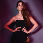 Disha Patani talks about the challenges of shooting underwater for Malang