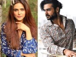 EXCLUSIVE Madhurima Tuli opens up about the frying pan incident with Vishal Aditya Singh on Bigg Boss 13