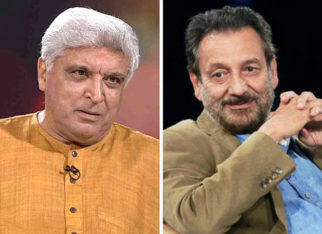 "Mr India 2: ""It wasn't your ides. It wasn't your dream,"" says Javed Akhtar responding to Shekhar Kapur"