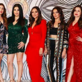 Gauri Khan shares a photo with her girlfriends, says they're reality-show ready!
