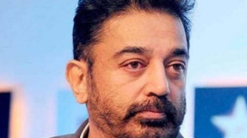 Indian 2 Accident: Kamal Haasan announces compensation for the family of the deceased