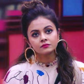 Bigg Boss 13: Devoleena Bhattacharjee claims that Arhaan Khan was doing black magic on Rashami Desai