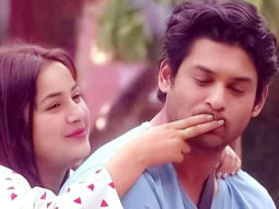 This is what Bigg Boss 13 winner Sidharth Shukla has to say about Shehnaaz Gill's new show on which she will find a groom for herself
