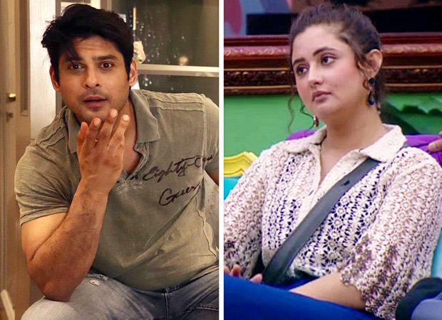 Big Boss 13: Sidharth Shukla admits he liked Rashami Desai, says her relationships change every month