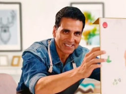 Akshay Kumar to unveil the new logo of Fortune Edible Oils and Food
