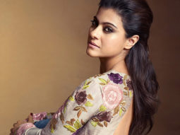 Kajol says she had to unlearn hamming in the past five years to adapt to recent times