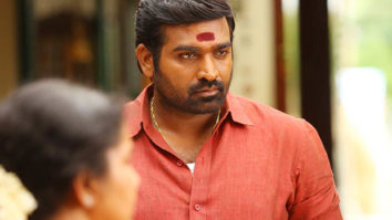 Vijay Sethupathi defends Vijay after the IT raid; lashes out at rumour mongers in his latest tweet