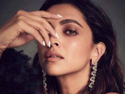 Nykaa Femina Beauty Awards 2020: Deepika Padukone dedicates her award to Laxmi Agarwal in an emotional note