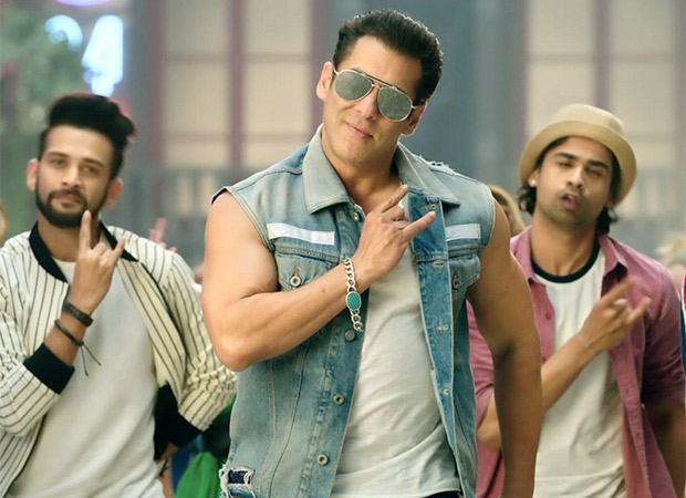 Pepsi to launch its new anthem Swag Se Solo featuring Salman Khan