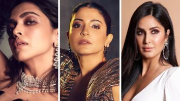 Femina Beauty Awards 2020 The leading ladies dressed to the T in monochrome and pastels with the good ol' razzle dazzle