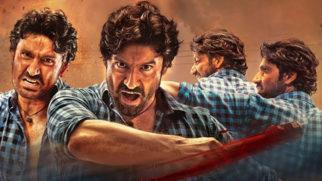 Guns of Banaras - Official Trailer Karann Nathh, Nathalia Kaur, Shilpa Shirodkar Ranjit, Dr Mohan Agashe