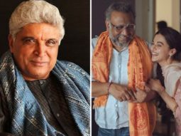 Javed Akhtar says Thappad is milestone in Indian cinema, Taapsee Pannu and Anubhav Sinha are overwhelmed with his praise