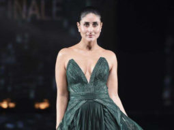 "Kareena Kapoor says she is over ""airport looks"" and is okay being clicked in her ""2 patti chappals"""