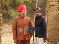 Movie Stills of the movie Kaanchli Life in a Slough