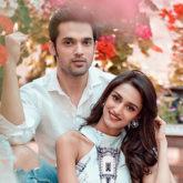 Kasautii Zindagii Kay Fans speculate the reasons behind Anurag killing Prerna