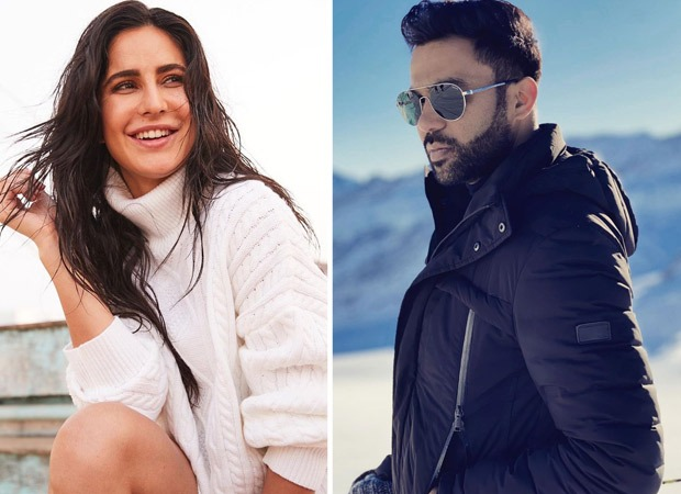 Katrina Kaif and Ali Abbas Zafar are all set to reunite for a superhero flick