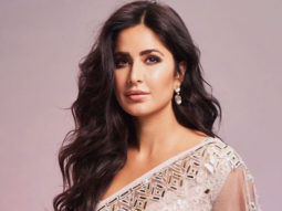 Katrina Kaif talks about her experience of working with Akshay Kumar and Rohit Shetty in Sooryavanshi