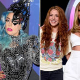 Lady Gaga says there better not be lip synching at Super Bowl Halftime Show 2020, gives a shoutout to Jennifer Lopez and Shakira
