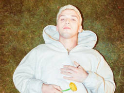Lauv gets introspective in new track 'Modern Loneliness' from debut album 'how i'm feeling'