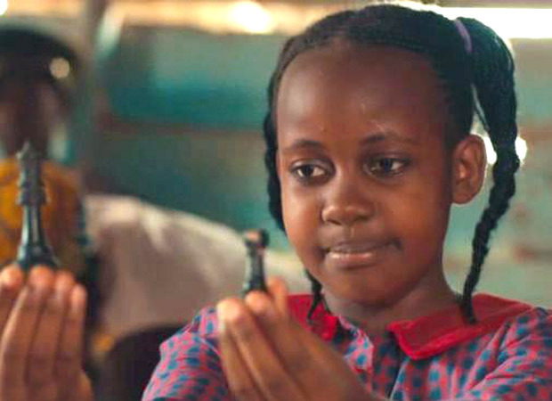 Nikita Pearl Waligwa, Actor In Disney's 'Queen of Katwe,' Dies At 15