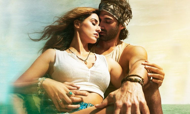 Malang Movie Review Release Date Songs Music Images Official Trailers Videos Photos News Bollywood Hungama