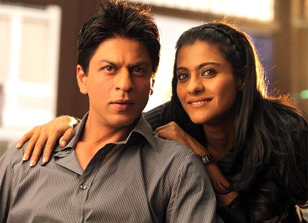 My Name Is Khan: Shah Rukh Khan and Kajol starrer completes 10 years; actress says she has precious memories