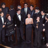 Oscars 2020: Bong Joon Ho's Parasite makes history with Best Picture, Best Director, Best International Film and Best Adapted Screenplay wins