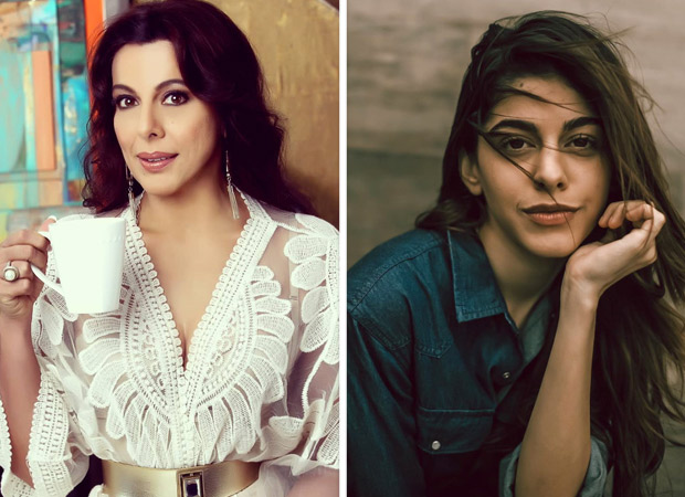 Pooja Bedi gets back at trolls for calling Alaya F out on nepotism after her 'anti-reservation' stance