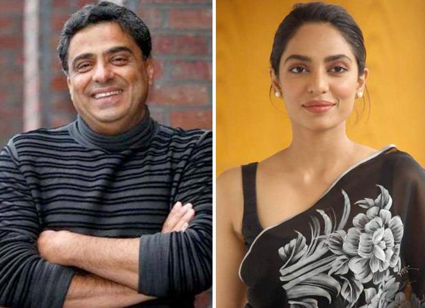 Ronnie Screwvala's film Sitara starring Sobhita Dhulipala delayed in Kerala due to Coronavirus scare